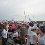 LEDNICA 2018_100