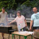 Piknik Parafialny - 17.06.2018_06