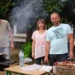 Piknik Parafialny - 17.06.2018_07