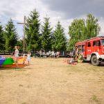Piknik Parafialny - 17.06.2018_50
