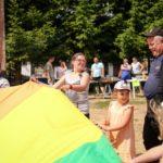 Piknik Parafialny - 17.06.2018_52