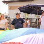 Piknik Parafialny - 17.06.2018_56