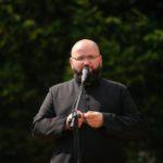 Piknik Parafialny - 17.06.2018_73