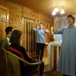 Dzień Skupienia Wspólnoty ŚDM_31