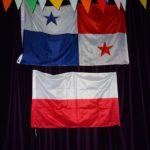 Karnawał w Panamie_05