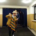 Karnawał w Panamie_07