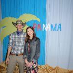 Karnawał w Panamie_08
