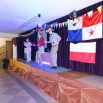Karnawał w Panamie_09