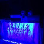 Karnawał w Panamie_14