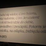 bielanki_05