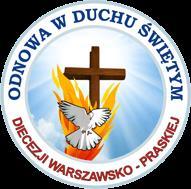 Logo Odnowy
