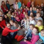 Mikolaj2014_002