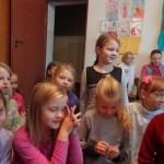 Mikolaj2014_017