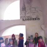 Zimow_1_20154_112