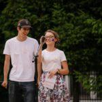 Piknik Parafialny - 17.06.2018_08