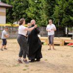 Piknik Parafialny - 17.06.2018_100