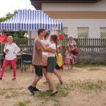 Piknik Parafialny - 17.06.2018_101