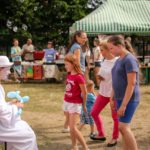 Piknik Parafialny - 17.06.2018_108
