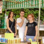 Piknik Parafialny - 17.06.2018_12