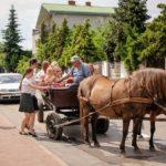 Piknik Parafialny - 17.06.2018_24