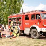 Piknik Parafialny - 17.06.2018_27