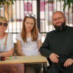 Piknik Parafialny - 17.06.2018_45