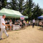 Piknik Parafialny - 17.06.2018_49