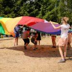 Piknik Parafialny - 17.06.2018_51