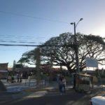 PANAMA 2019_07