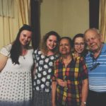 PANAMA 2019_08