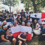 PANAMA 2019_09