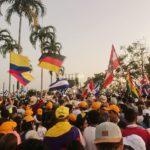 PANAMA 2019_10