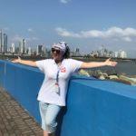 PANAMA 2019_12