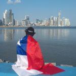 PANAMA 2019_69