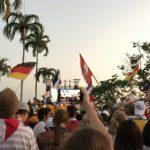 PANAMA 2019_88