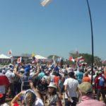 PANAMA 2019_89
