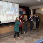Prezentacja o Panamie_13