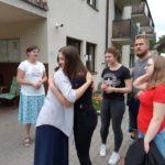 Dzień Skupienia - Otwock_33