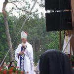 Zlot Służby Liturgicznej 2019_03